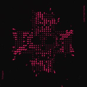 TCHAGUN – NeMocNice EP